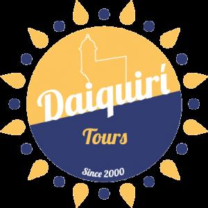 daiquiriusa logo