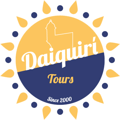 Blog – Daiquiri Tours USA